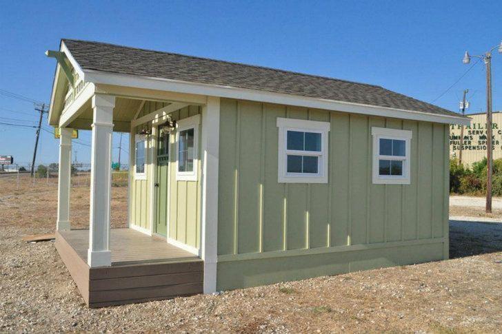 #granny pods backyard cottage Guest Houses #granny pods ...