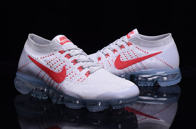 finest selection ac775 d1537 NIKE AIR MAX 2018 VAPORMAX (WHite) #fashion #clothing #shoes ...