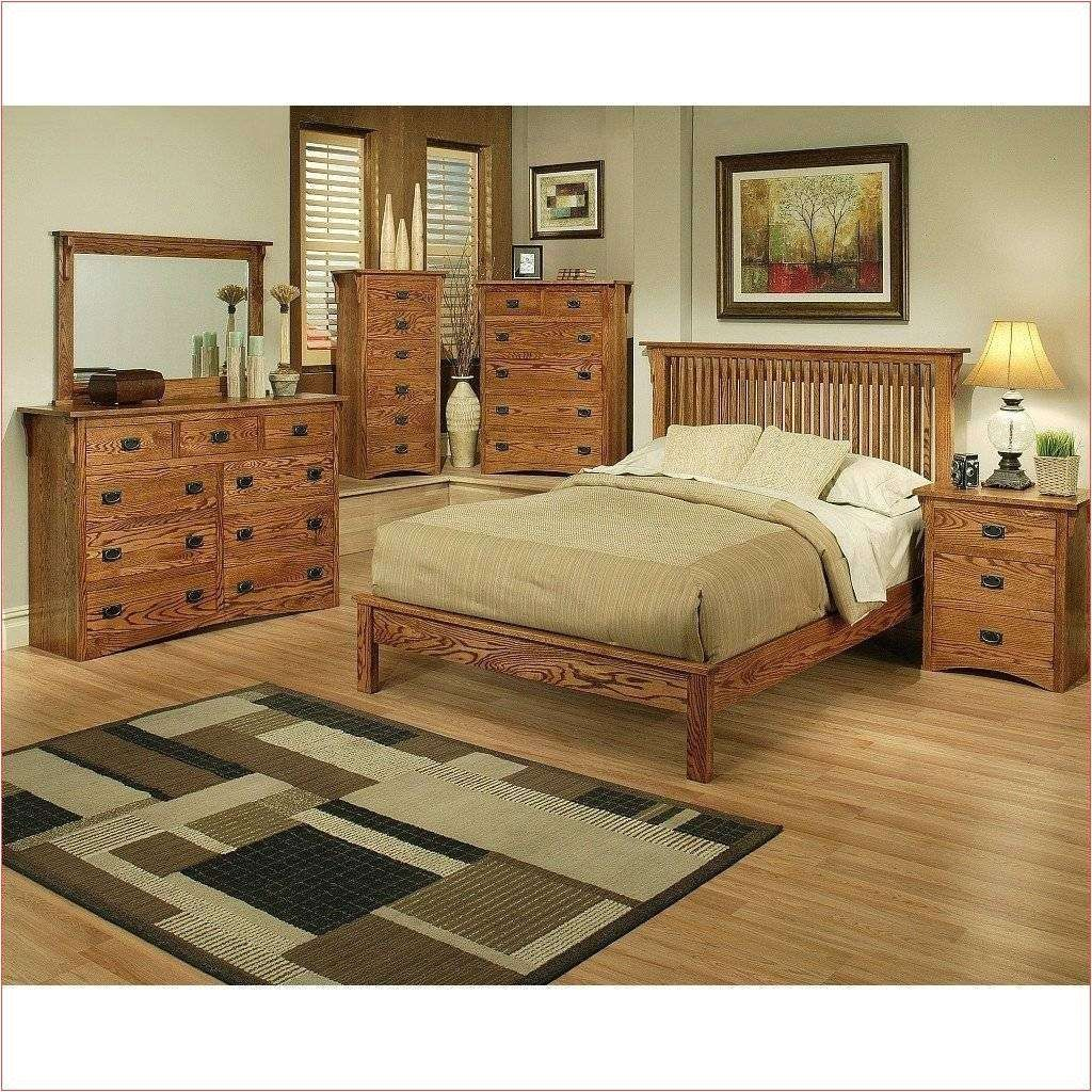 Discontinued Raymour and Flanigan Bedroom Sets ...