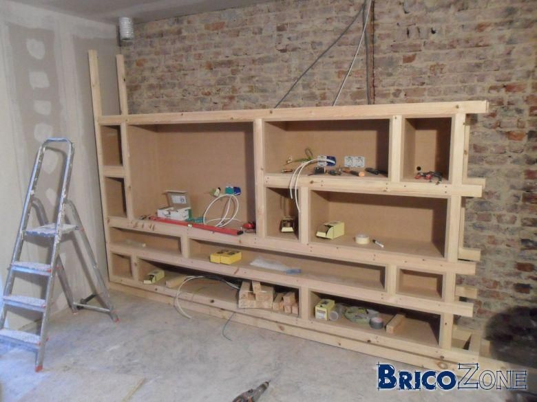 Finitions Meuble Mdf | Bricolages Idees | Pinterest | Meubles, Je