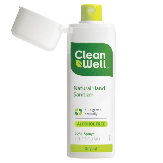 Details About Aloe Hand Gel Moisturizer Sanitizer Compared To