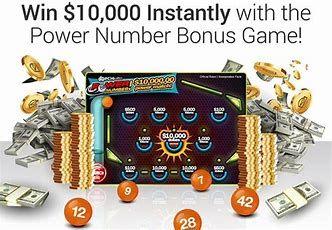 Best Instant Win Games