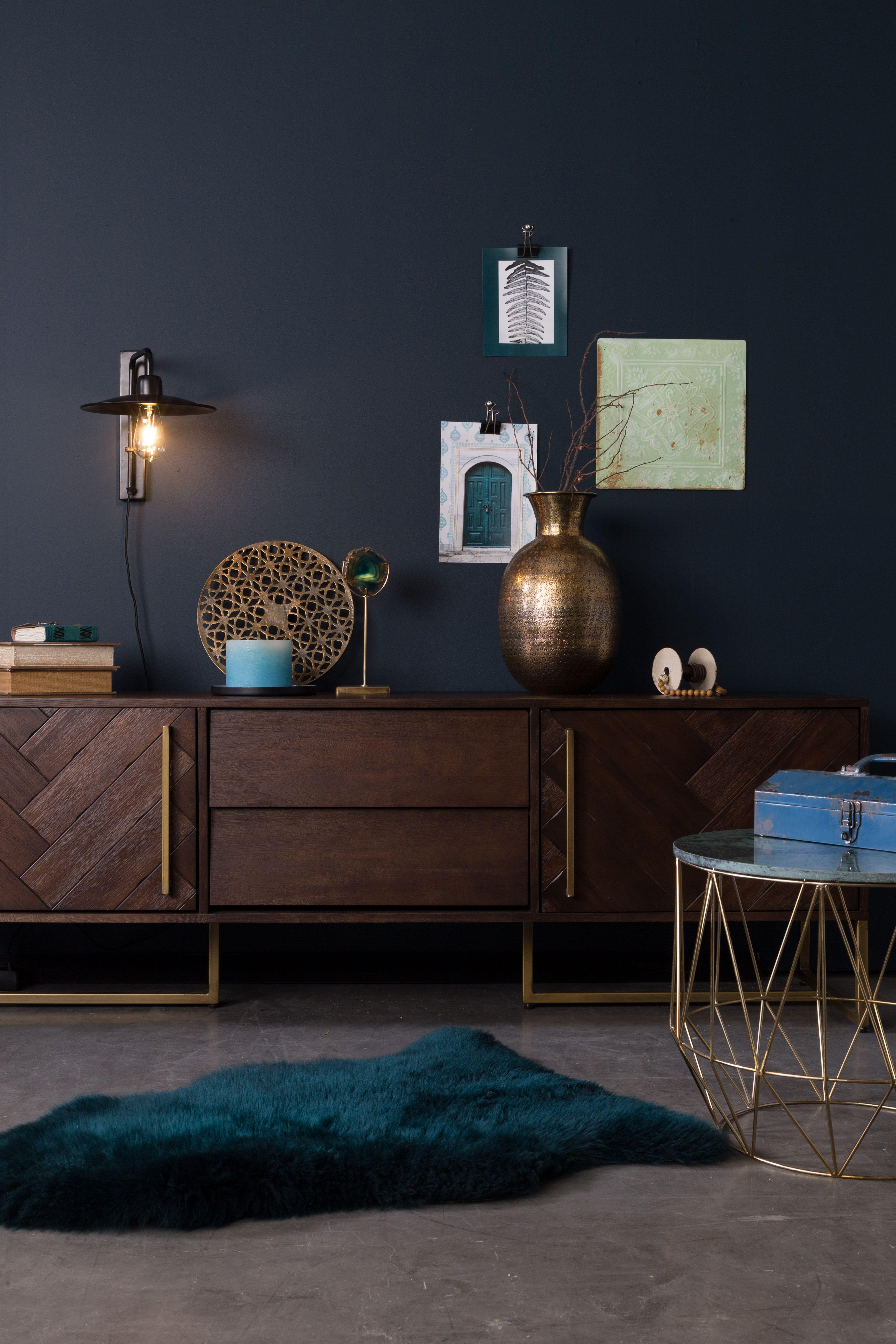 Zuiver Meubles Hollandais Avec Design Et Style I M Blue Pinterest