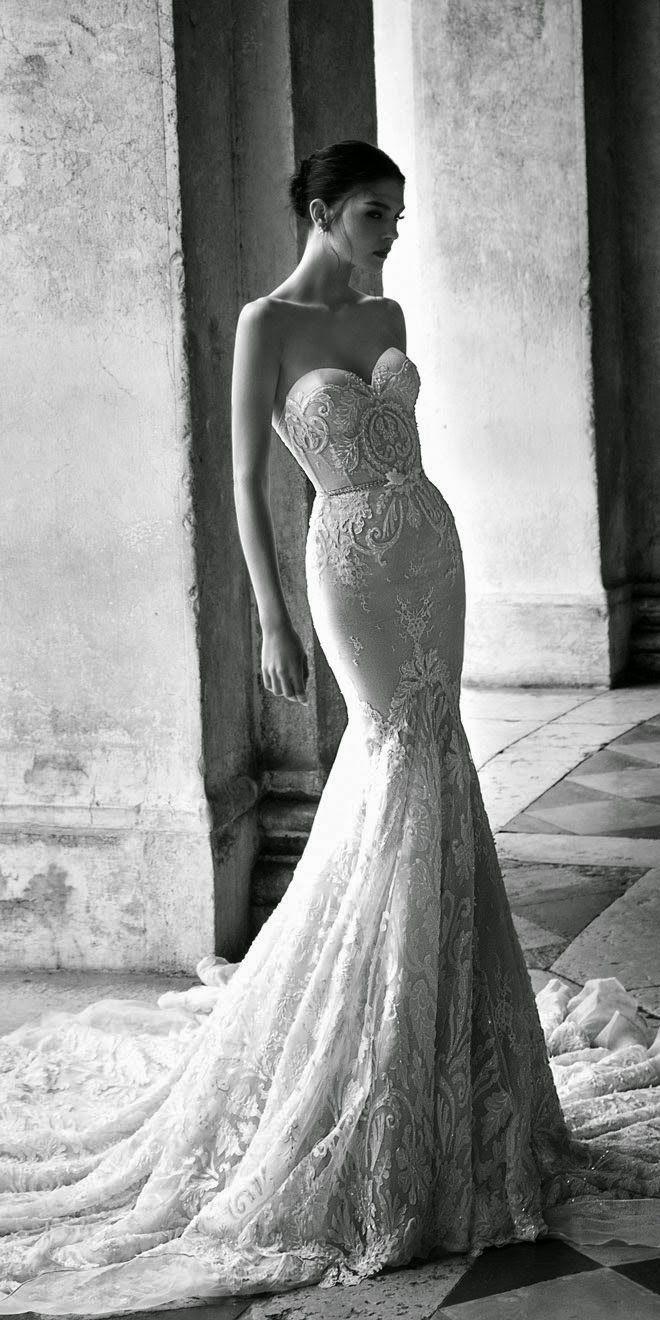 billige hochzeitskleider 5 besten | Wedding dress und Hochzeitskleider