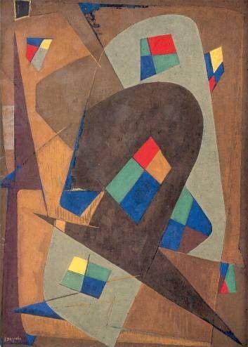 Expositions Temporaires Gordes Menerbes Hommage A Jean Deyrolle Deyrolle Inspiration Art Painting