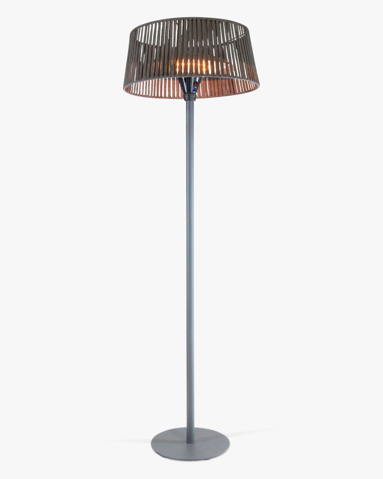 The Best Patio Heaters For Long