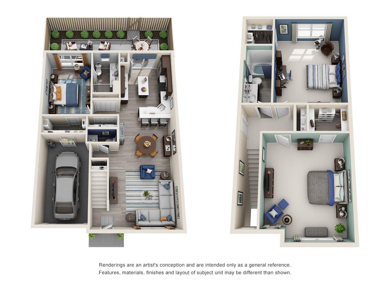 Cambridge Floor Plan House Plans Mansion House Construction Plan Sims House Design