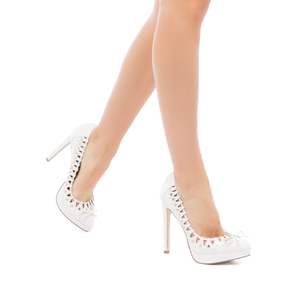 Jordian | ShoeDazzle
