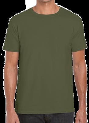 Camisetas Personalizadas - Catálogo Online Productos y precios - Octopus  Merch 89d4024004879