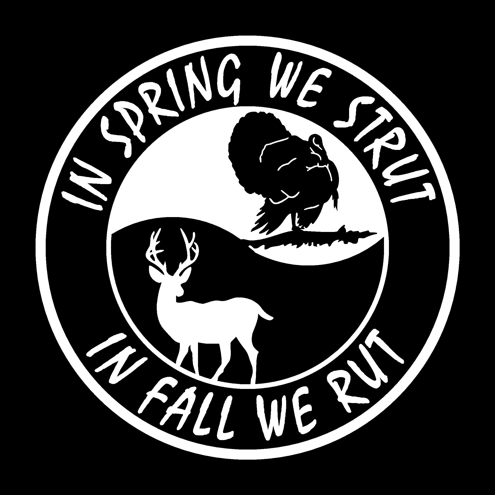 sport decals Google Search Hunting decal, Turkey