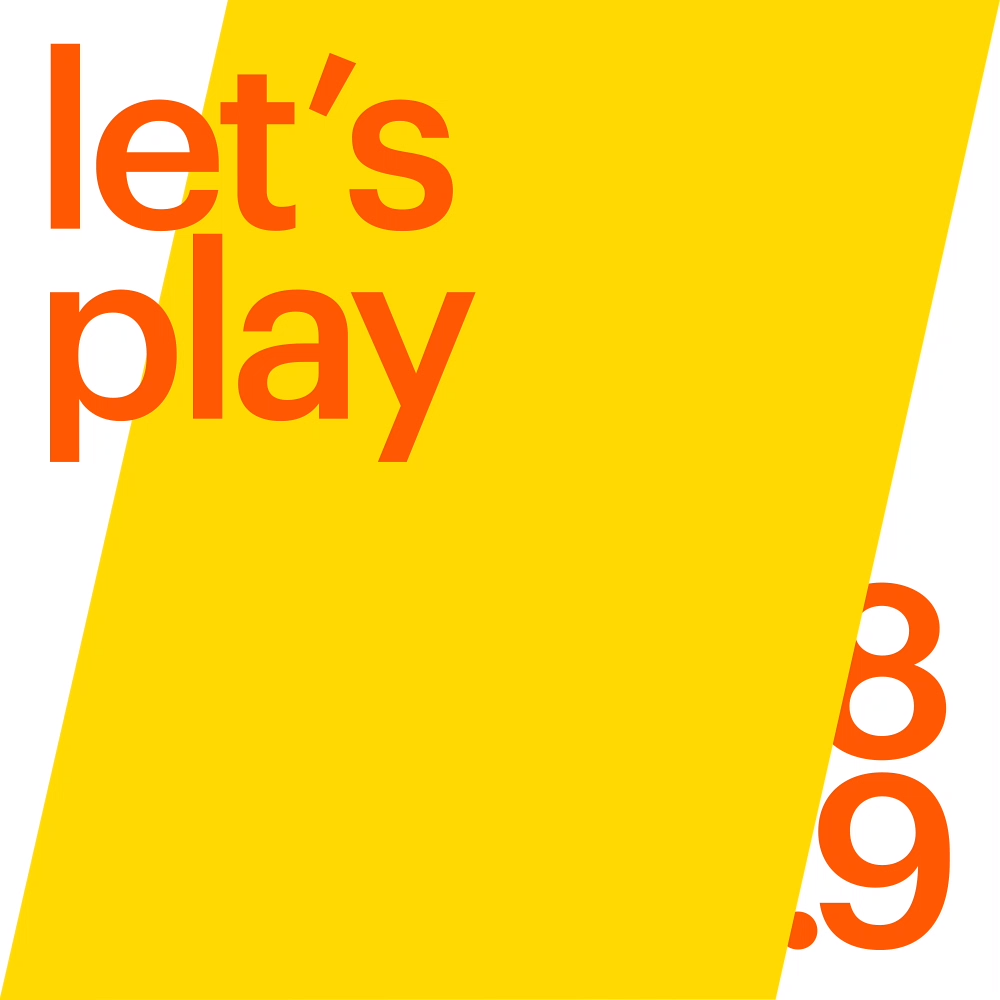 Readymag: let's play