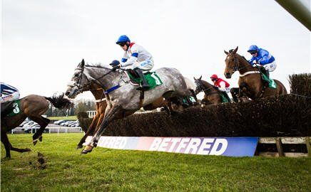 Start the newyear with a great day at chepstow racecourse on 8th start the newyear with a great day at chepstow racecourse on 8th january negle Choice Image