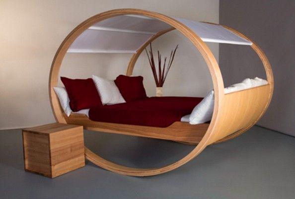 Unique Bedroom Furniture Ideas For goodly Unique Bedroom Decor Ideas ...