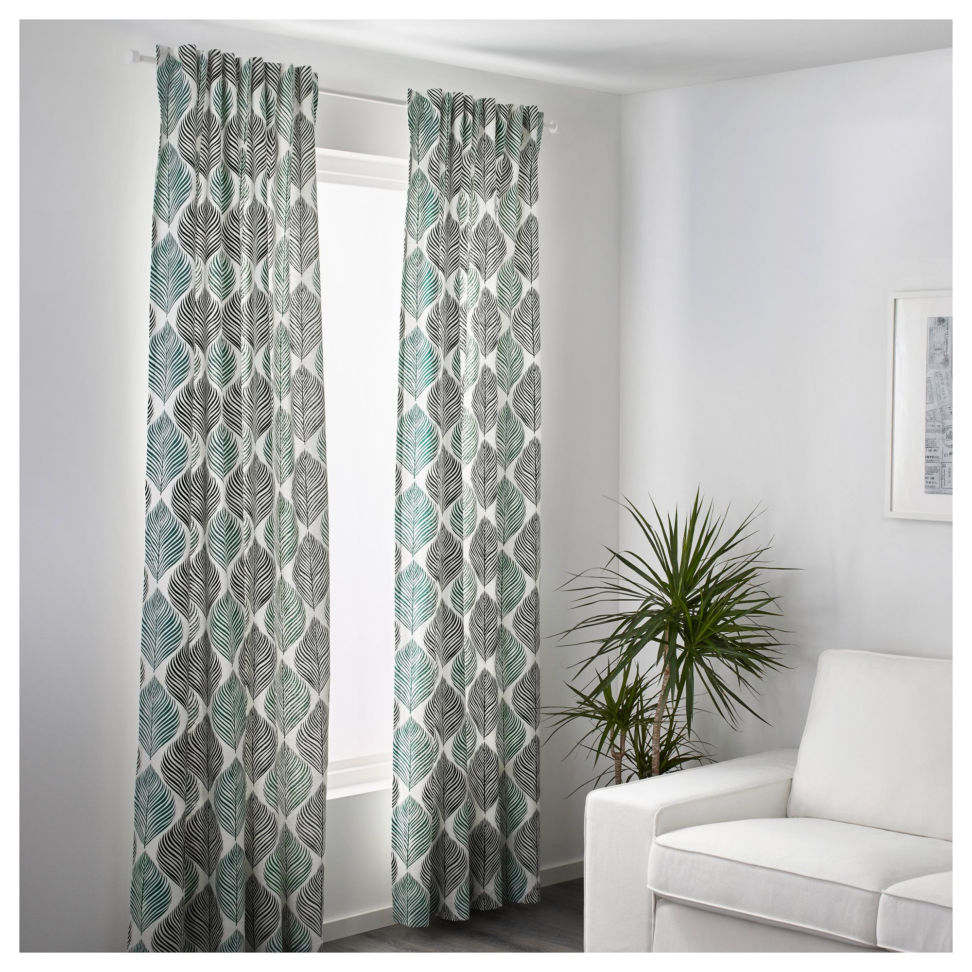 pin panel linen grommet baroque dove synthetic pair drapes size and home grey curtain exotic inch curtains geometric top x jacquard all ati