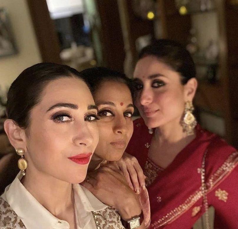 Inside Kareena Kapoor S Cousin Armaan Jain S Roka Ceremony Hungryboo Kareena Kapoor Kareena Kapoor Khan Jain