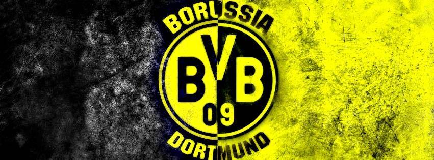 Bvb Dortmund Facebook