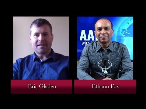 AAE tv   Trace Amounts   The Truth About Mercury And Vaccines   Eric Gladen   9.12.15 - YouTube