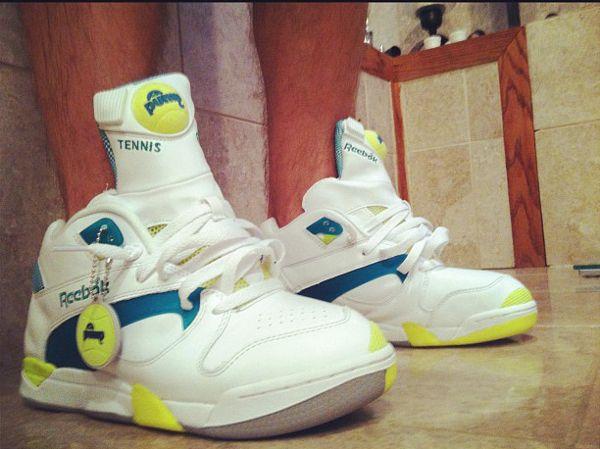 a7c76d6473b reebok-pump-court-victory-rarebreedfootwear