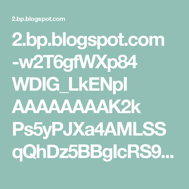 2.bp.blogspot.com -w2T6gfWXp84 WDIG_LkENpI AAAAAAAAK2k Ps5yPJXa4AMLSSqQhDz5BBgIcRS9mXQ_QCLcB s1600 IMG_20161003_100344_wm-co%25CC%2581pia.jpg