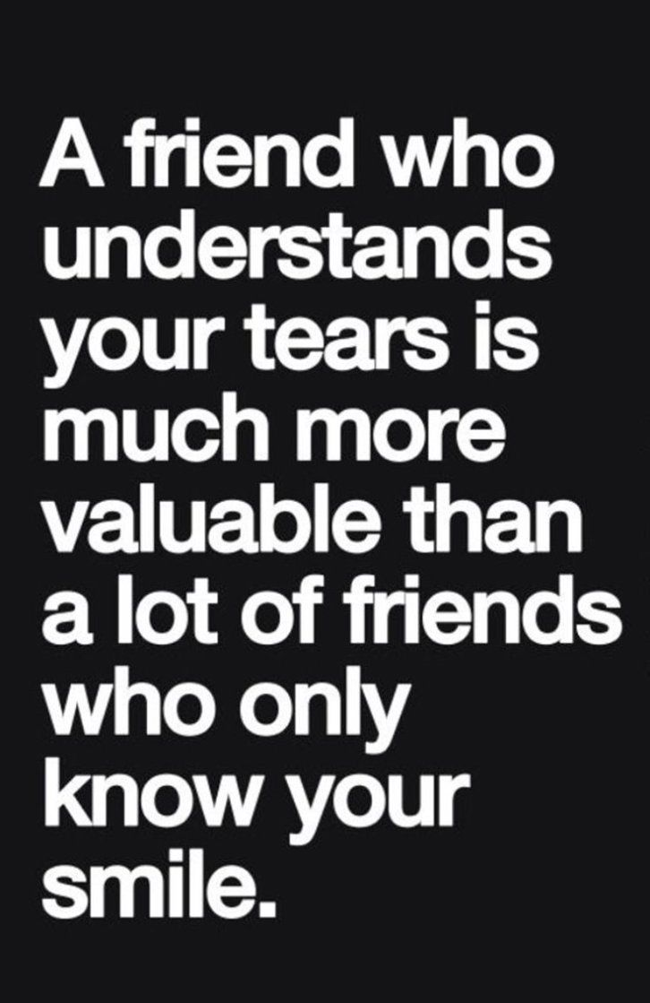 300 Short Inspirational Quotes And Short Inspirational Sayings Life 0132 Friends Quotes Short Inspirational Quotes Bff Quotes