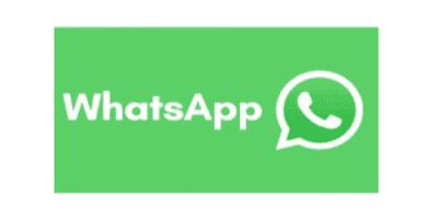رابط تحميل واتس اب نوكيا برابط مباشر مجانا 2020 Whatsapp For Nokia تنزيل وتس اب Tech Company Logos Company Logo Vimeo Logo