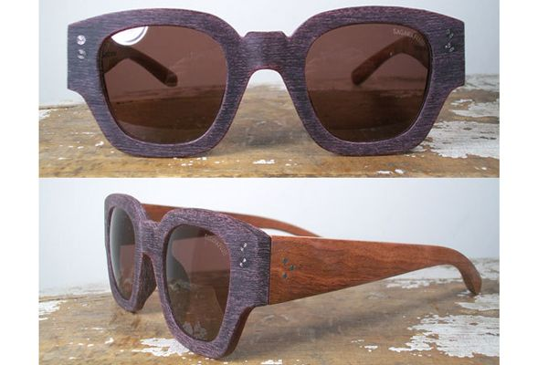 8-handmade-wooden-and-textured-acetate-sunglasses-_-puce-and-rosewood-shades,-$235,-available-at-Etsy--