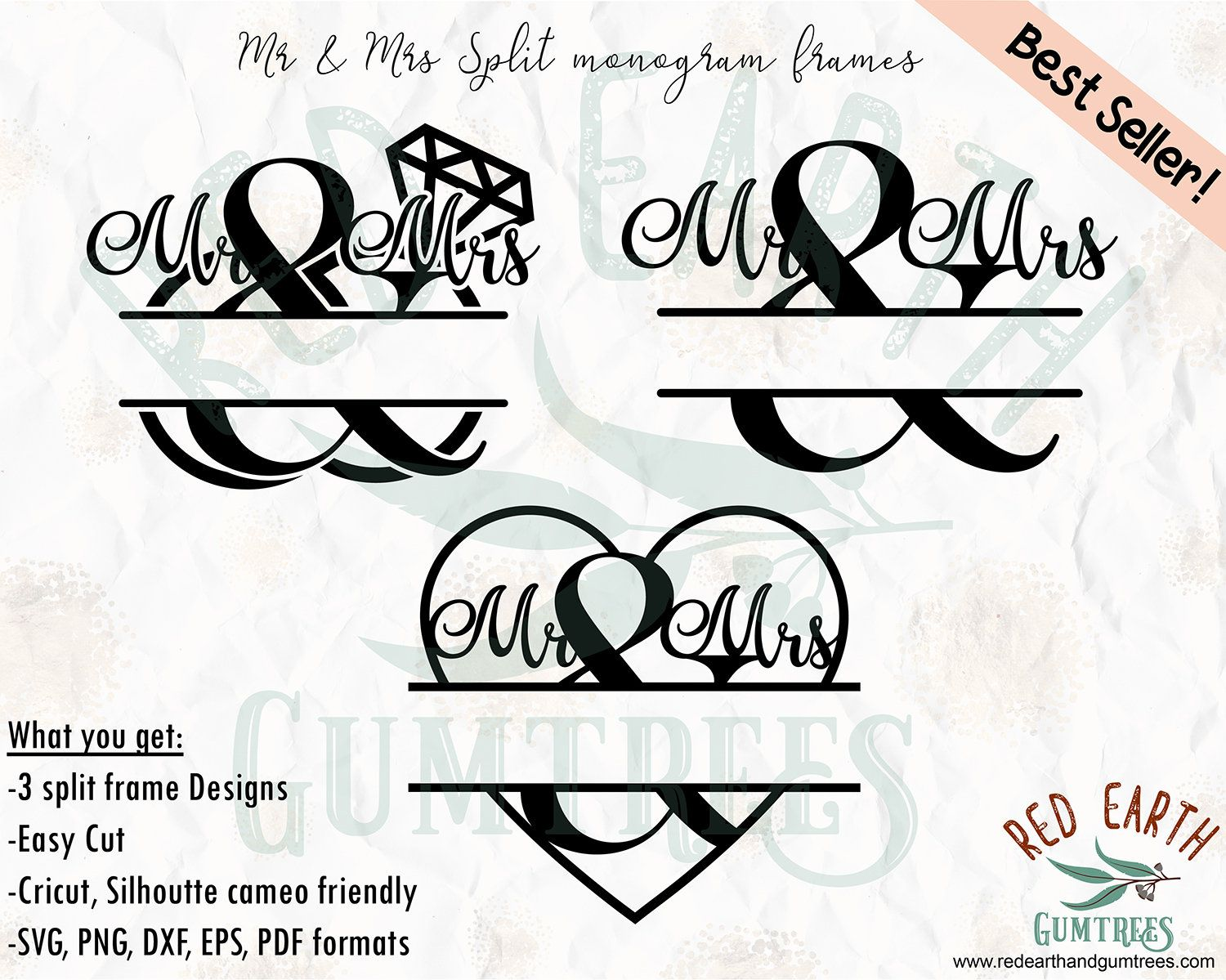 Pin On Cricut Silhouette Cameo Cut Files Svg Dxf Png Eps Pdf