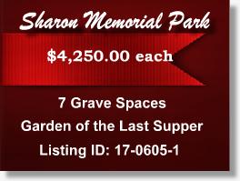 79770691752fe335f2045dae6d8d57cd - Sharon Gardens Cemetery Plots For Sale
