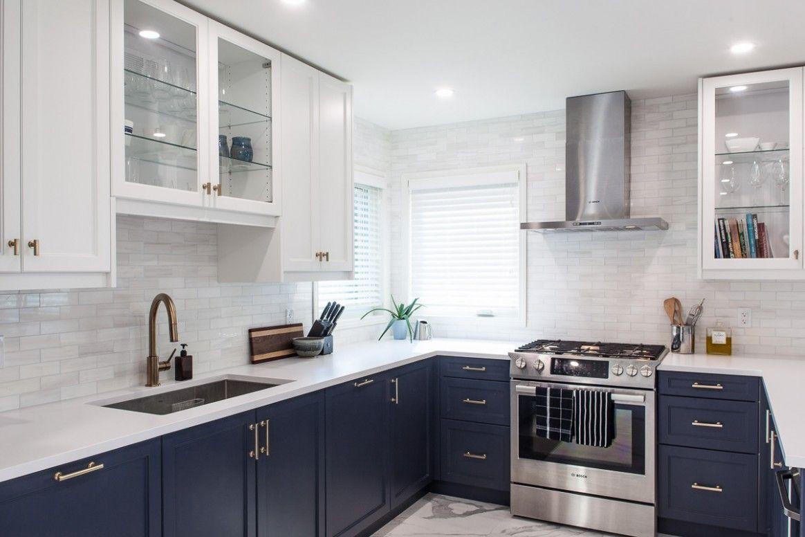 Kitchen Cabinet Door Suppliers Canada