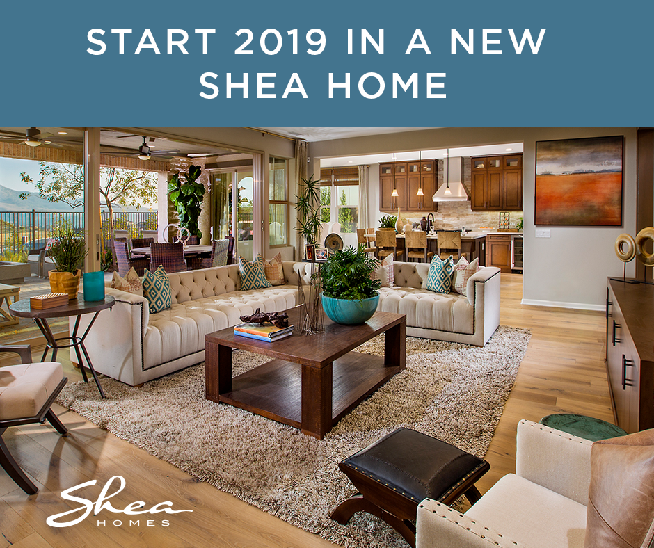 Shea SoCal Featured Image