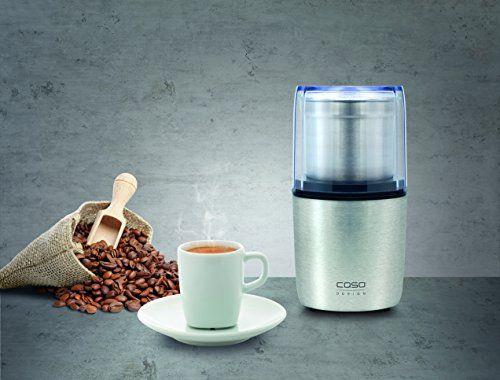 Amazon Küchenwaage ~ Caso f design küchenwaage digitale küchenwaag amaz