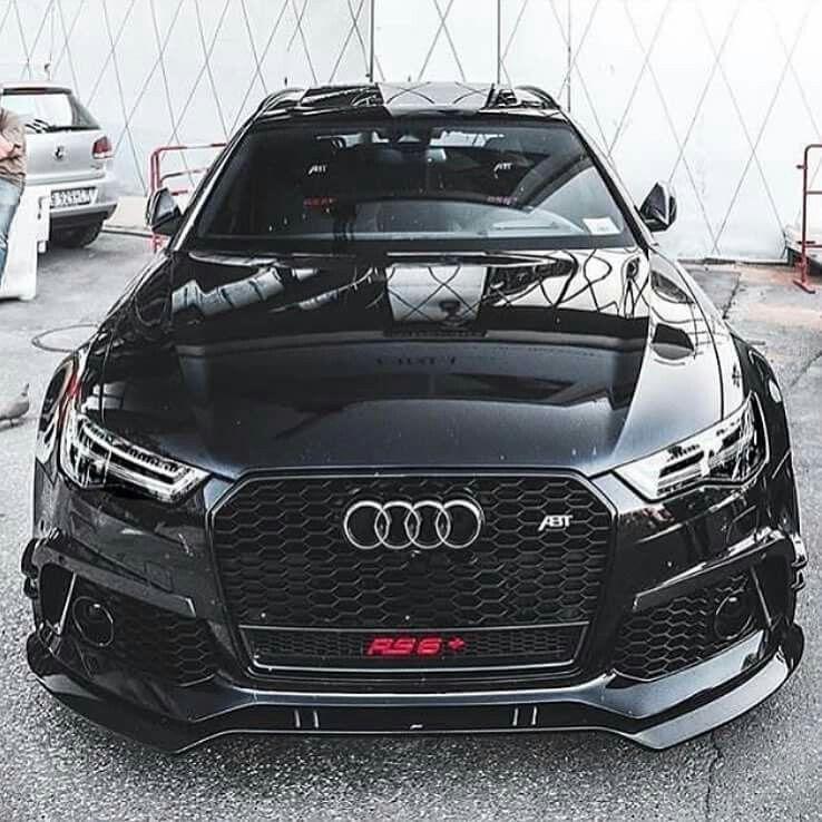 Vehiculos Deportivos Audi Sport Quattro: Audi Rs6, Audi Autos Y Coches Deportivos