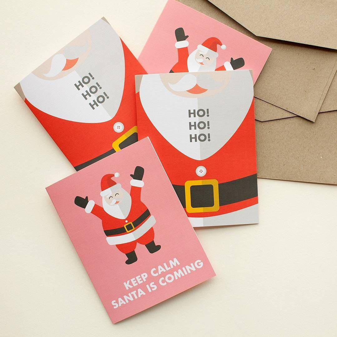 Have you got your Christmas cards sorted? #christmas #card #cards ...
