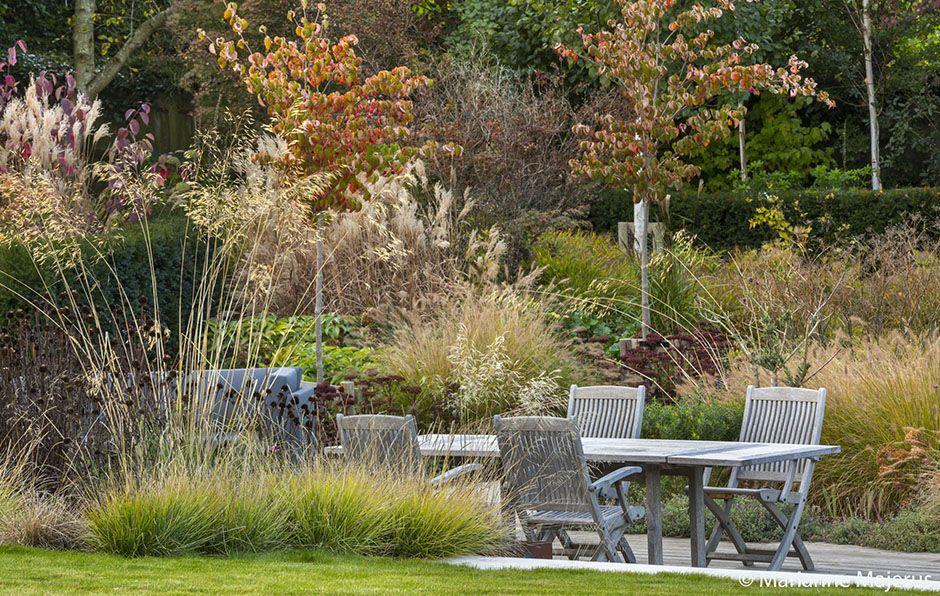 Lines In The Landscape Acres Wild Garden Designers Sussex Kent Landscape Design Garden Design Modern Garden