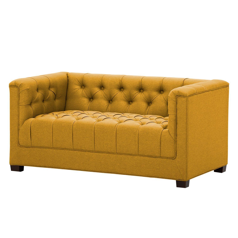 2 3 Sitzer Sofas Sitzer Oder Sitzer Sofa Mit Steppung Inklusive