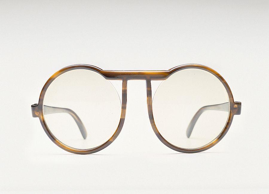 SILVESTRIN Design: Collection of Eyeglasses- Rodenstock, 1976 ...