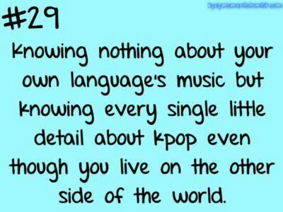 LEGIT ME! ;-; ;-;  { #Kpop #KpopFunny #KpopMeme } ©KpopAmino