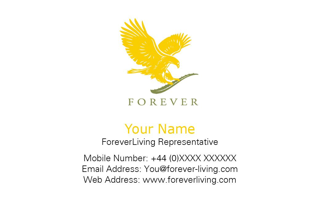 198 best Business Card Designs images on Pinterest | Business card ...