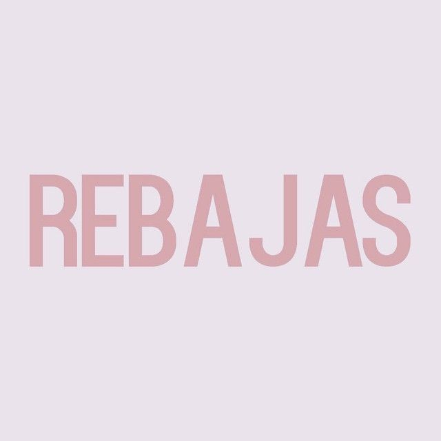 REBAJAS #escarpe #sales #saleshoes