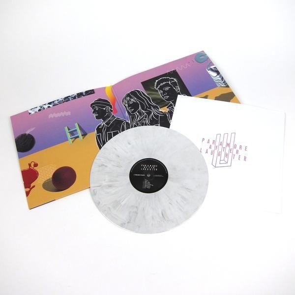 Pin On Vinyl Records