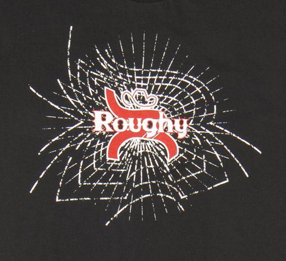 HOOey Roughy T Shirt