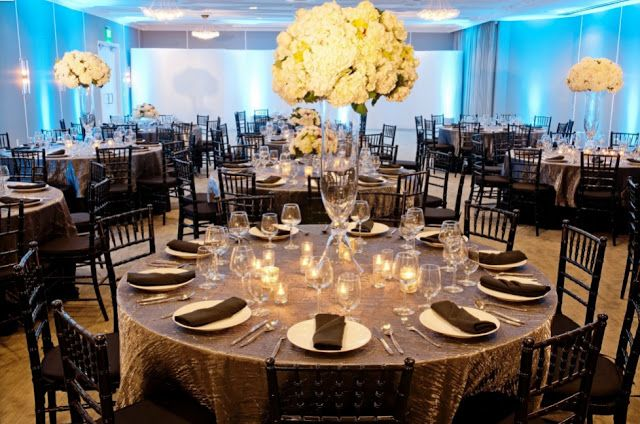 Wedding Venues Manhattan Ks (With images) | Wedding venues