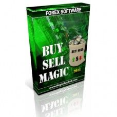Buy Sell Magic Forex Trading Store Convenience Store