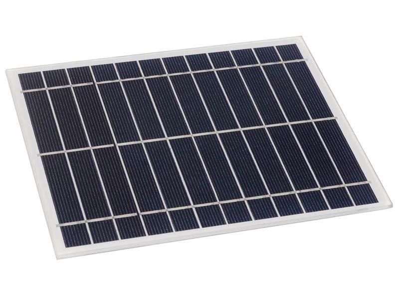 6 Volt 3 5watt Mini Solar Panel Size 180x145x4 5mm With Images Mini Solar Panel Solar Panels Solar Panels For Home