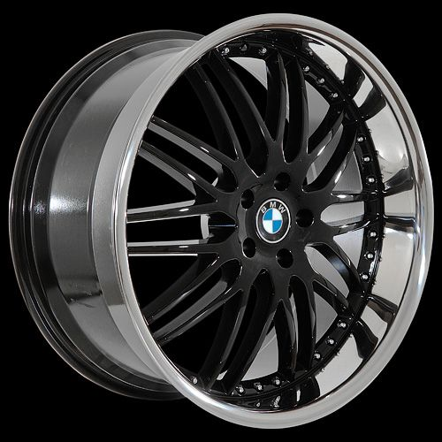 Pin By Jimmy Thompson On Ink Mercedes Wheels Bmw Rims Wheels For Sale