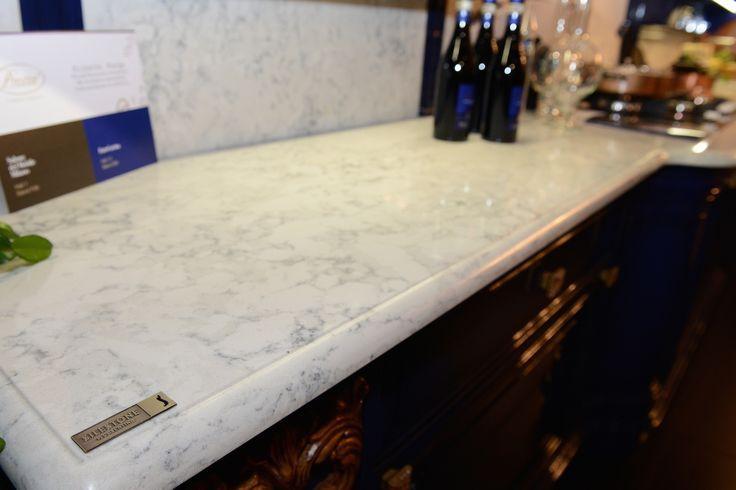 Silestone Helix Countertops Google Search New Kitchen