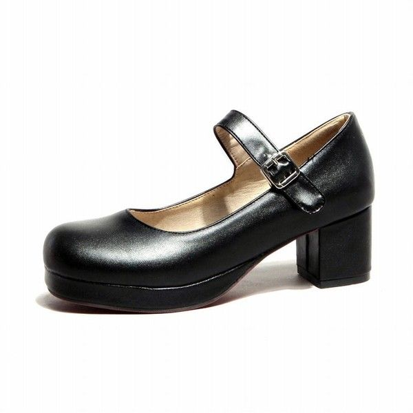 24+ Chunky mary jane shoes ideas ideas in 2021