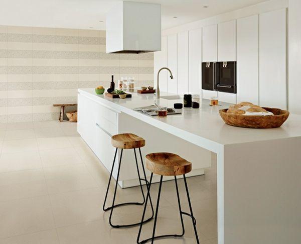120 feinsteinzeug fliesen aus italien von la fabbrica stein 12 st hle k chenrenovierung. Black Bedroom Furniture Sets. Home Design Ideas