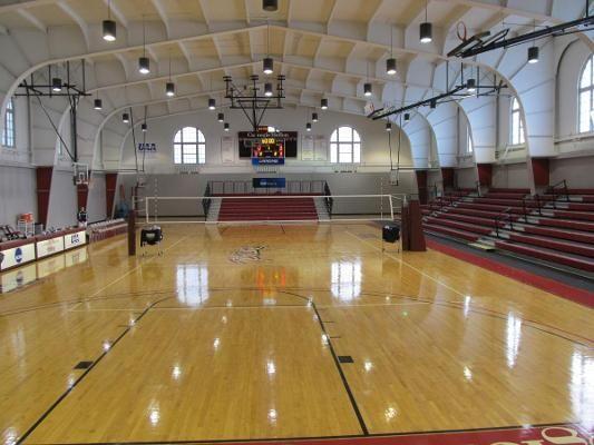 7977db0c3a7a04bb42e27f8334a79e9c - Hawaiian Gardens Civic Center Basketball Gym