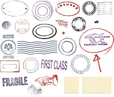 000 Some more stamp samples. Stamp collecting, Printable